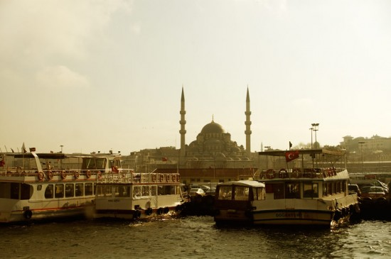 boats_mosque