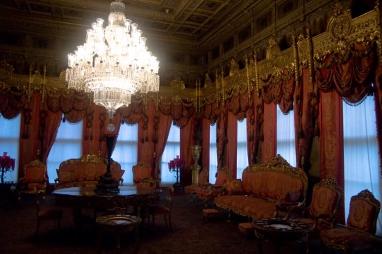 dolmabahce_8